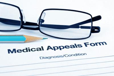medicalappeals