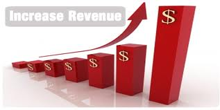 increase revenue through medical billing