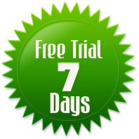 opthalmology free trial