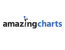 AmazingCharts EHR Transcription
