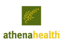Athenahealth EHR Transcription