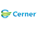 Cerner EHR Transcription