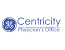 Centricity EHR Transcription