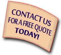 contact us for free quote