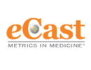 eCast EMR Transcription