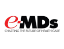 eMD EHR Transcription