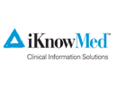 iKnowMed EHR Transcription