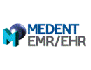 Medent EHR Transcription
