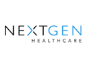 NextGen EHR Transcription