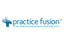 practicefusion EHR Transcription