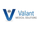 Valant EHR Transcription